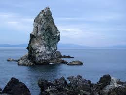 1沼島.jpg