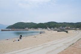 沼島2.jpg
