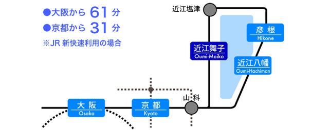 大津花火.jpg