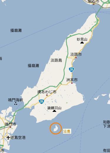 淡路島海水浴場0c760978.jpg